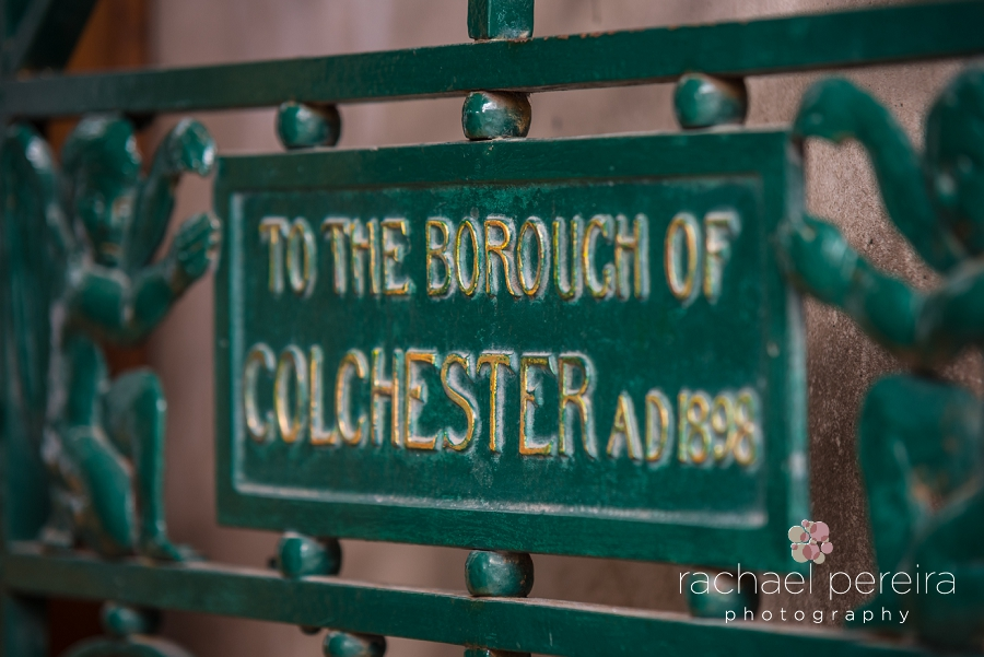 colchester-wedding_0009.jpg