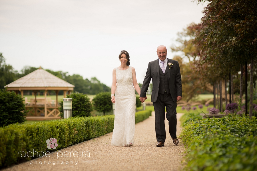 colchester-wedding_0022.jpg