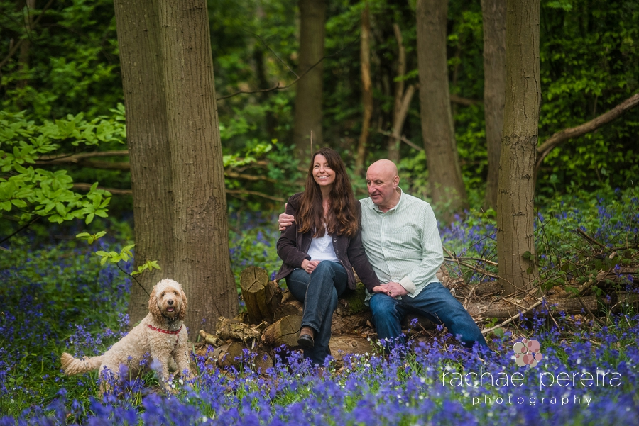 bluebells-engagement_0001.jpg