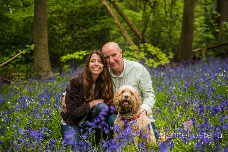 bluebells-engagement_0005.jpg