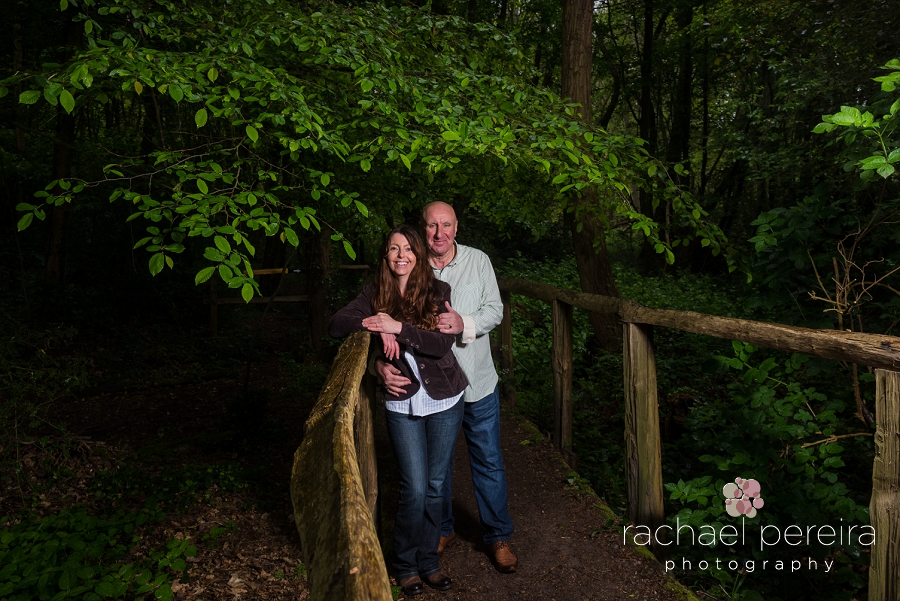 bluebells-engagement_0007.jpg