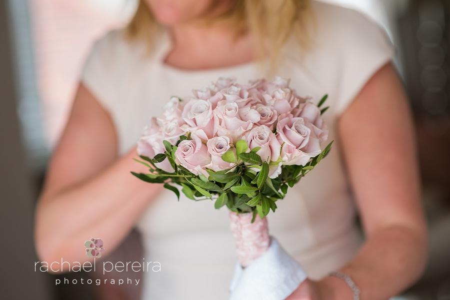 southend-wedding_0006.jpg