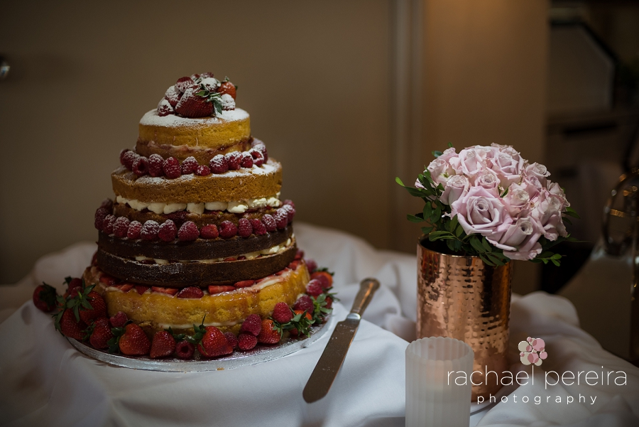 southend-wedding_0018.jpg