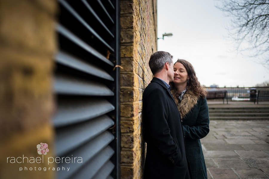 london-engagement_0012.jpg