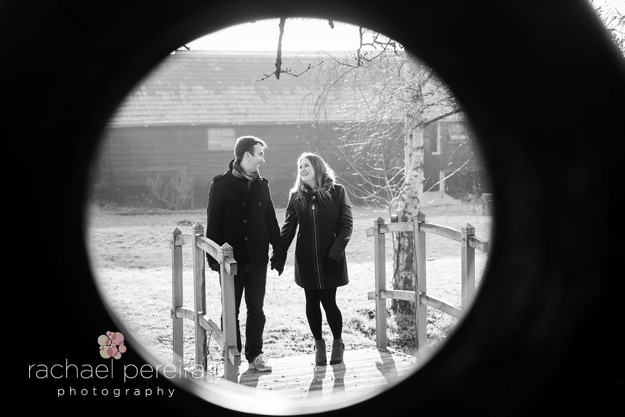 essex-engagement_0007.jpg