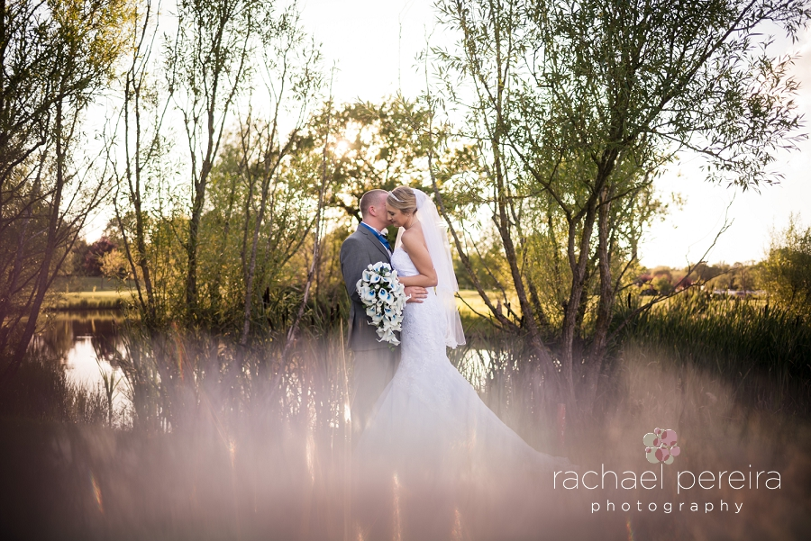 the-rayleigh-club-wedding.jpg
