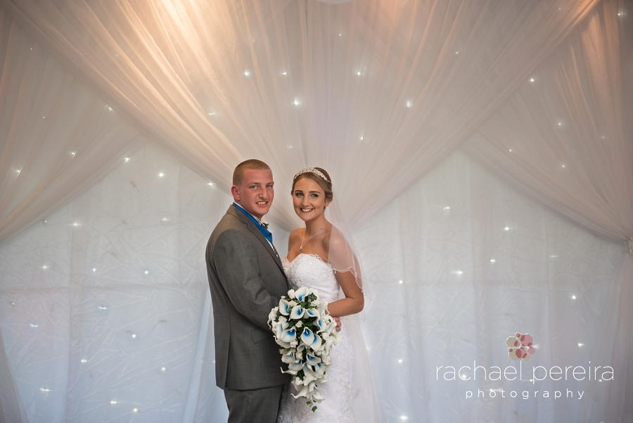 the-rayleigh-club-wedding_0002.jpg