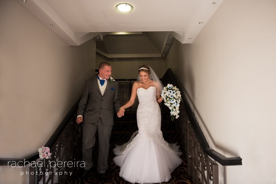 the-rayleigh-club-wedding_0003.jpg