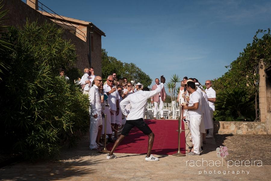 majorca-wedding_0007.jpg
