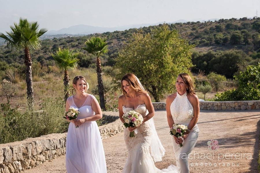 majorca-wedding_0008.jpg