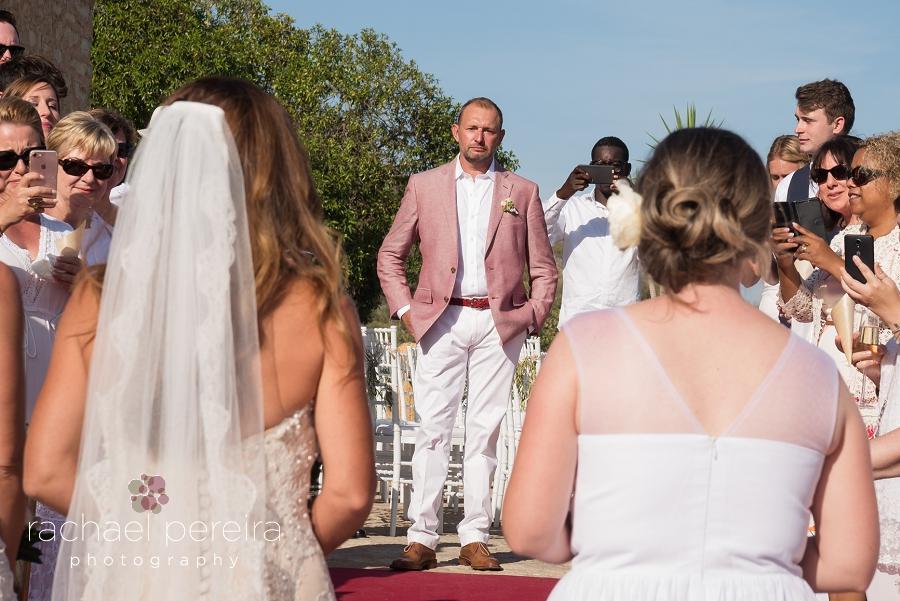 majorca-wedding_0009.jpg