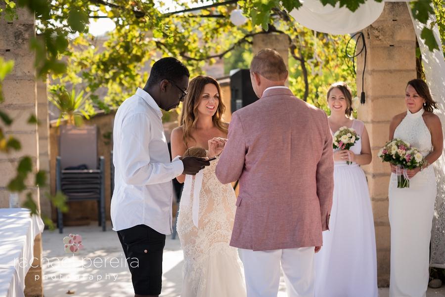 majorca-wedding_0010.jpg