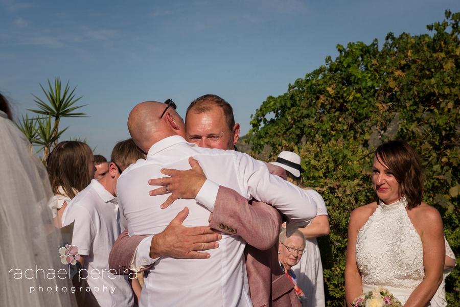 majorca-wedding_0016.jpg