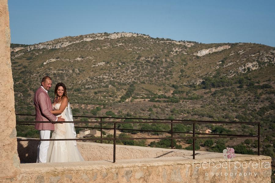 majorca-wedding_0018.jpg