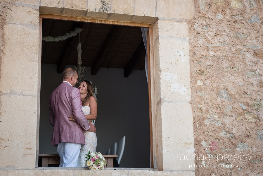 majorca-wedding_0026.jpg