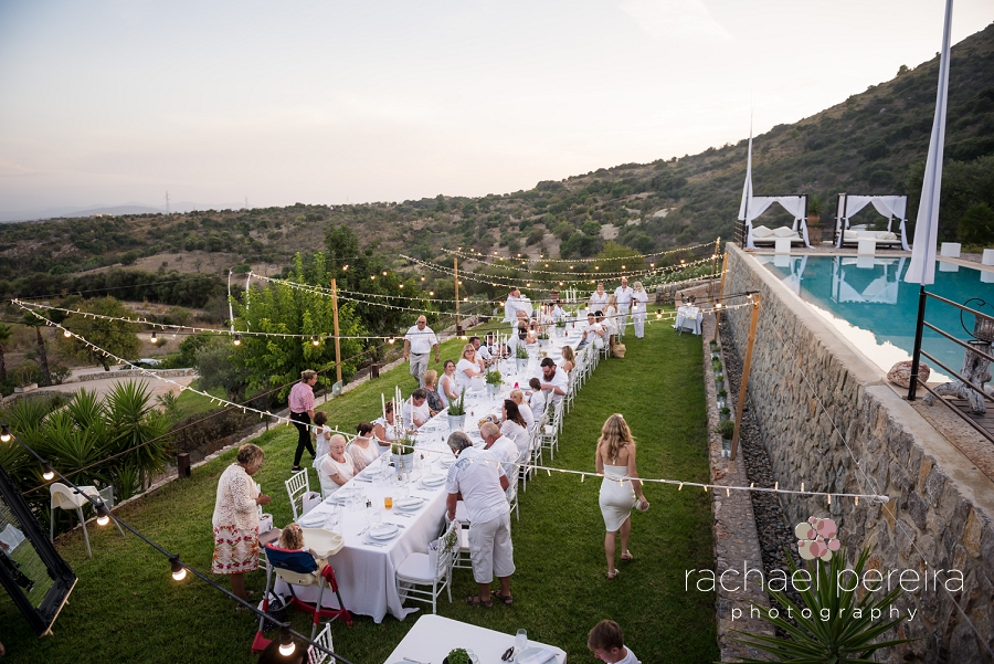 majorca-wedding_0028.jpg