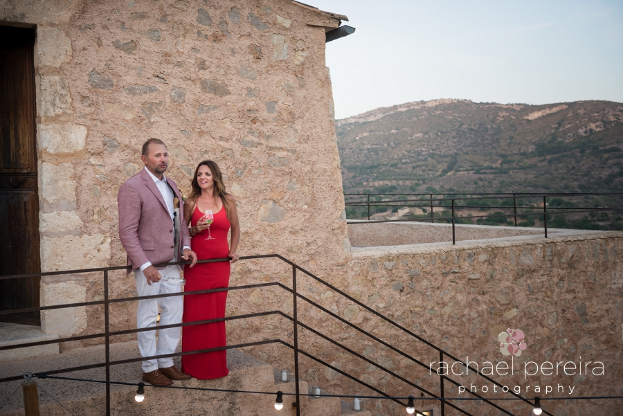 majorca-wedding_0030.jpg