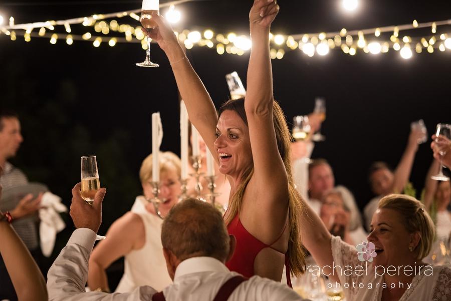majorca-wedding_0043.jpg