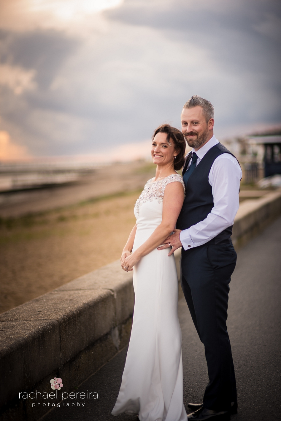southend-on-sea-wedding
