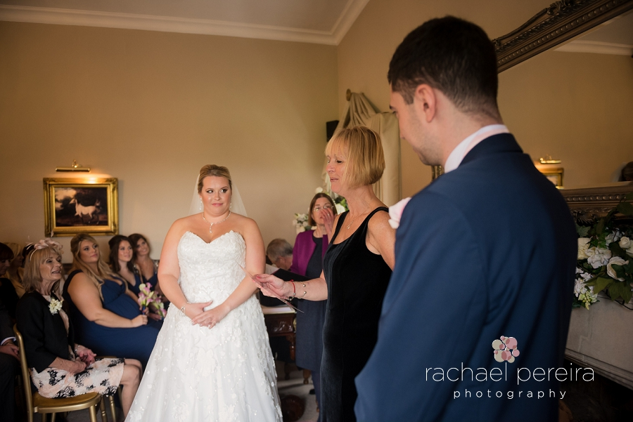 newland-hall-wedding_0003.jpg