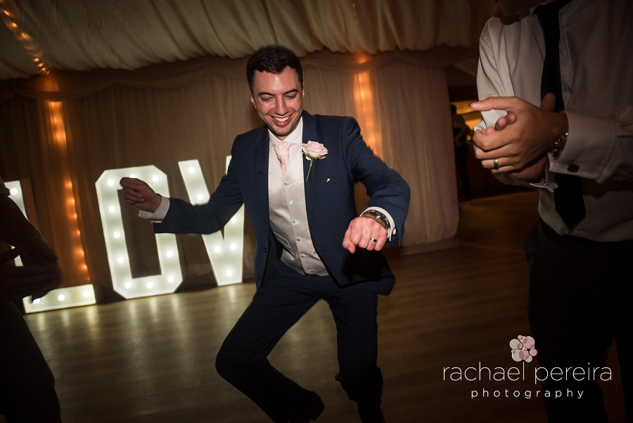newland-hall-wedding_0019.jpg