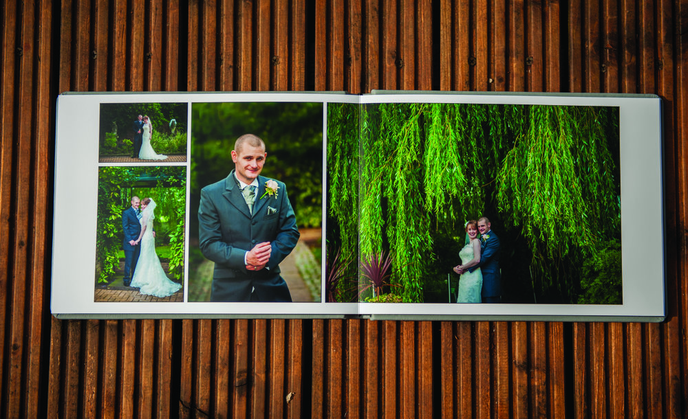 wedding albums-8530.jpg