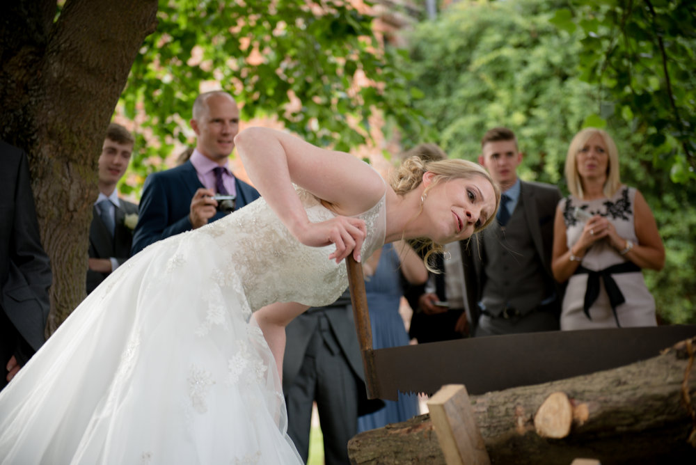 689-pipewedding.jpg
