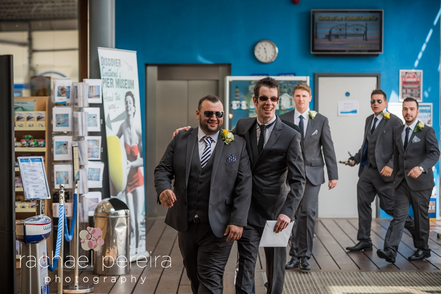 southend-wedding_0007.jpg