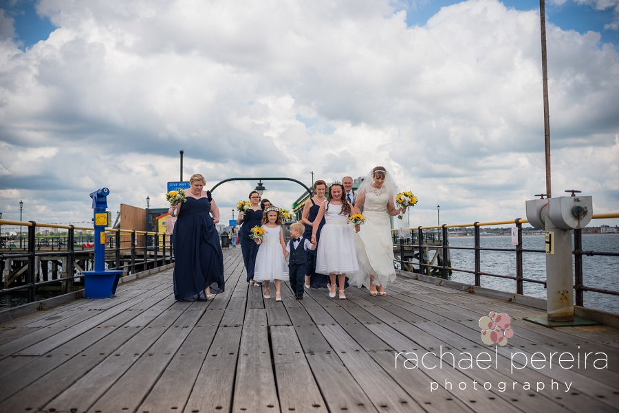southend-wedding_0023.jpg