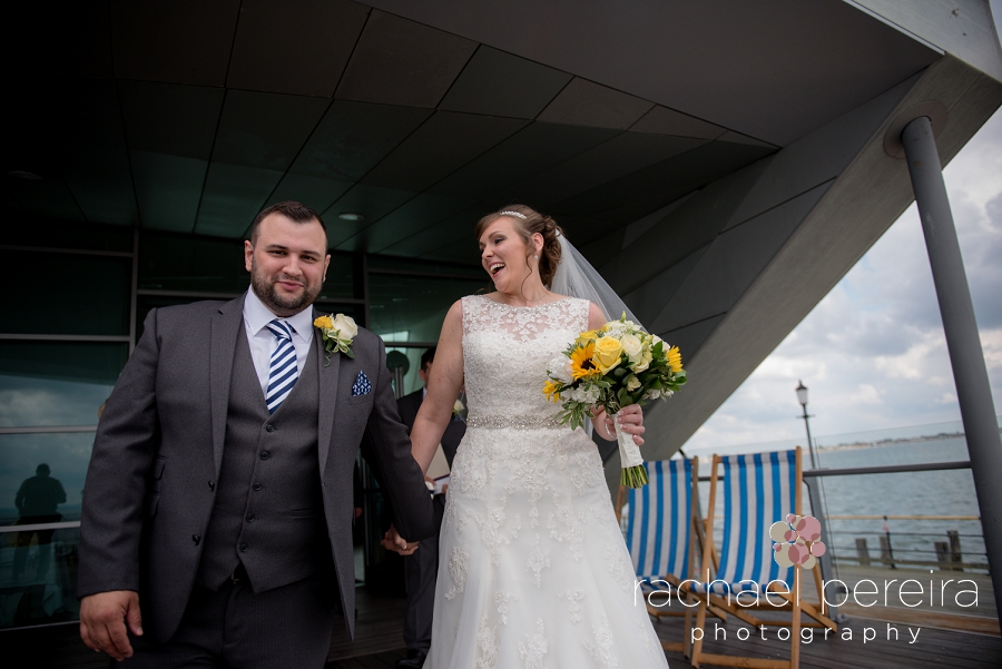 southend-wedding_0029.jpg