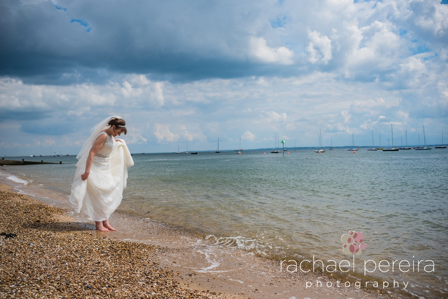 southend-wedding_0046.jpg