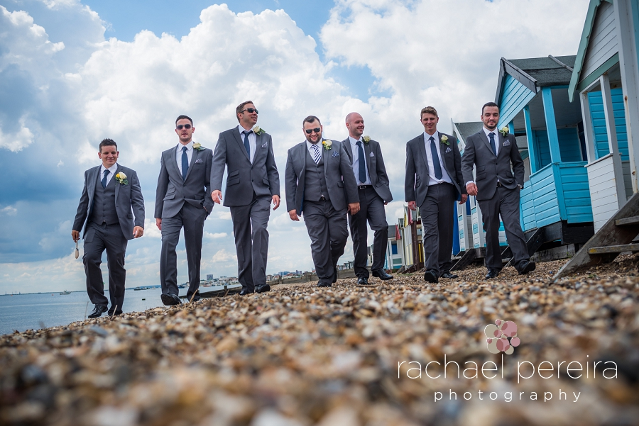 southend-wedding_0058.jpg