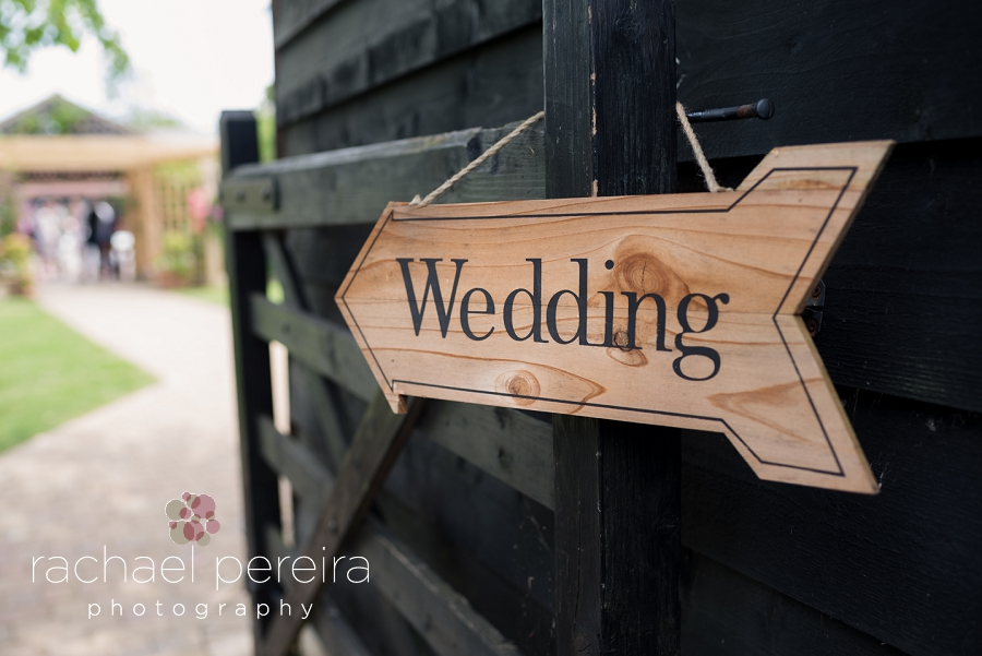 maidens-barn-wedding_0005.jpg