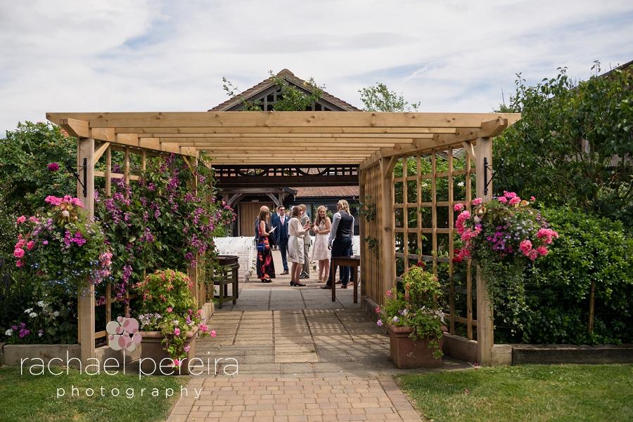 garden-at-maidens-barn.jpg