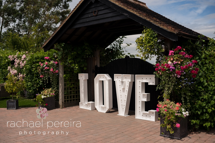 love-sign-at-maidens-barn.jpg