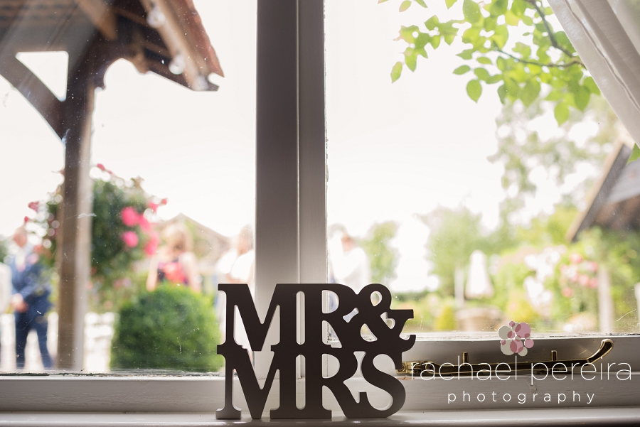mr-and-mrs-sign-at-maidens-barn.jpg