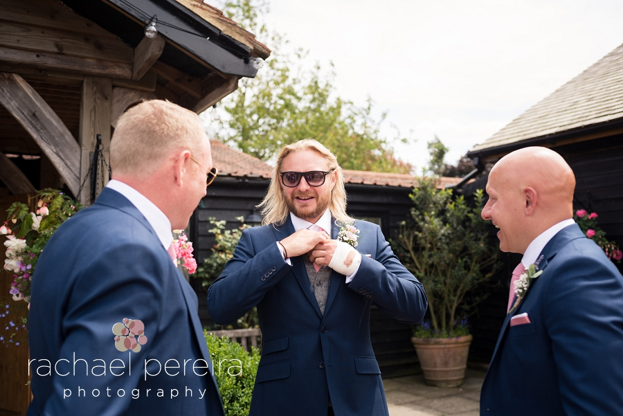 groomsmen-at-maidens-barn-wedding.jpg
