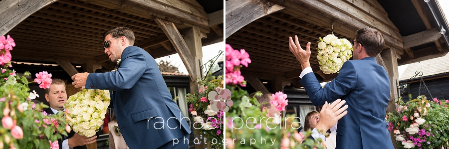maidens-barn-wedding-guests.jpg