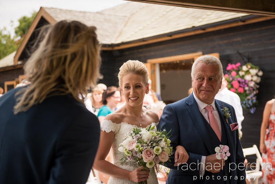 maidens-barn-wedding_0023.jpg