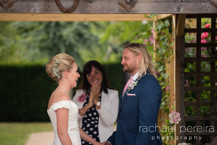 maidens-barn-wedding_0026.jpg
