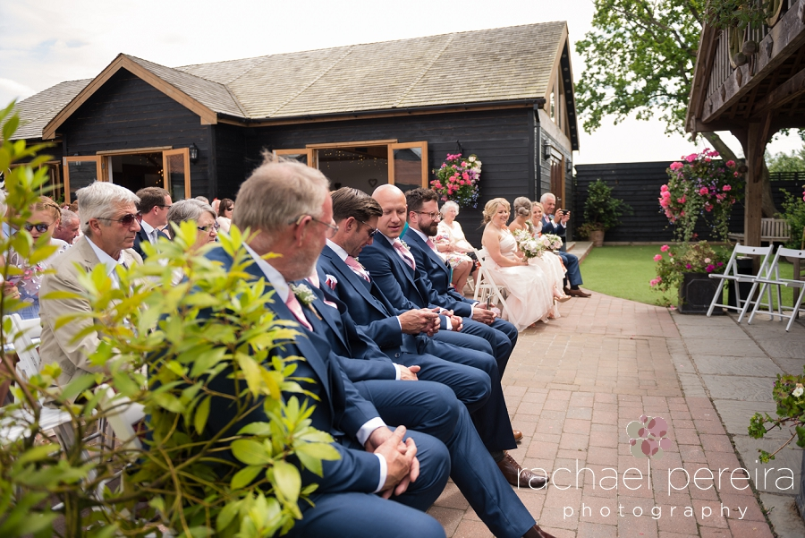 maidens-barn-wedding_0027.jpg