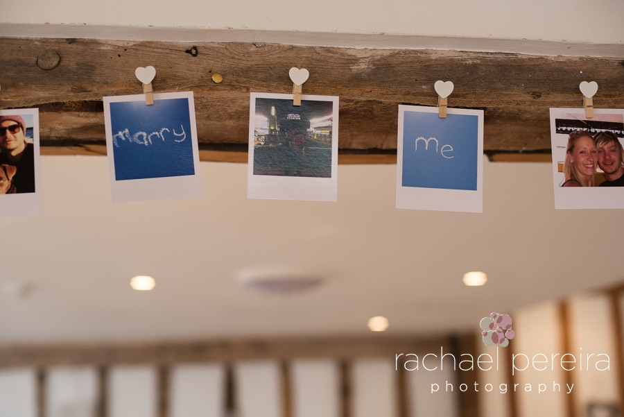 maidens-barn-wedding_0038.jpg