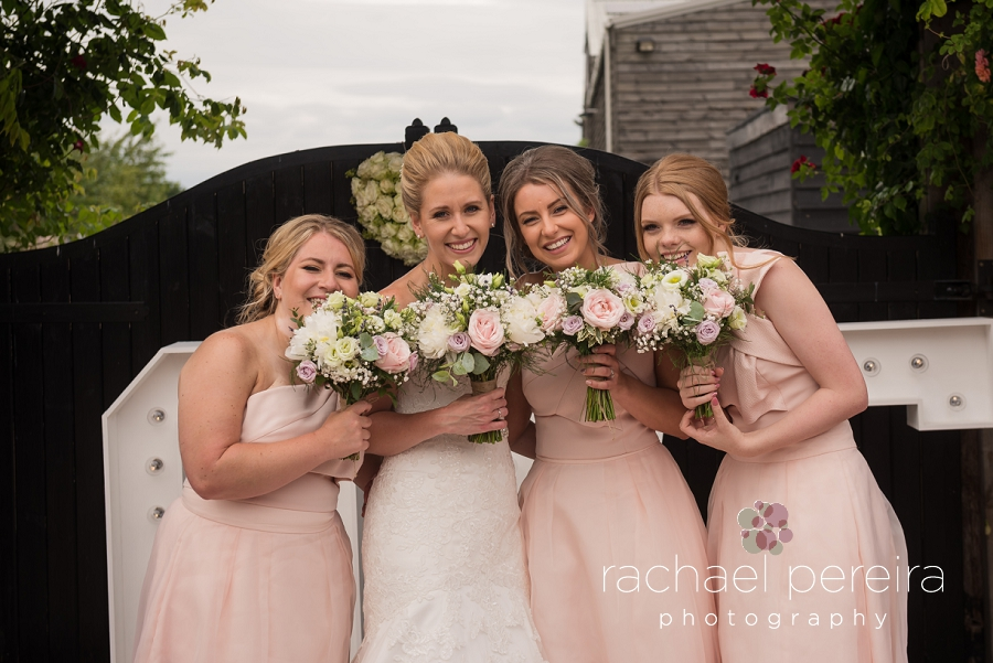 maidens-barn-wedding_0045.jpg