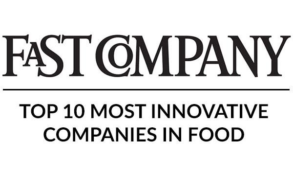 fast-company-top10.jpg