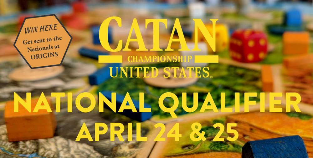 Catan Tournament 2019 web.jpg