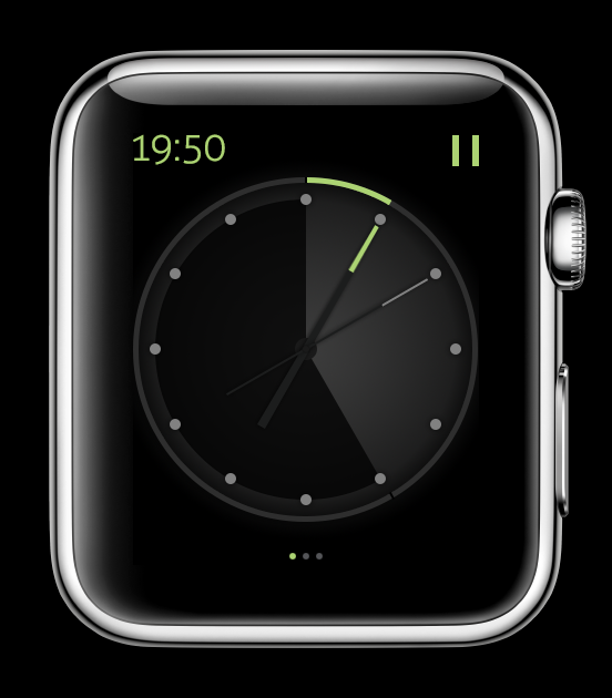 Blocks-Stopwatch-View.png