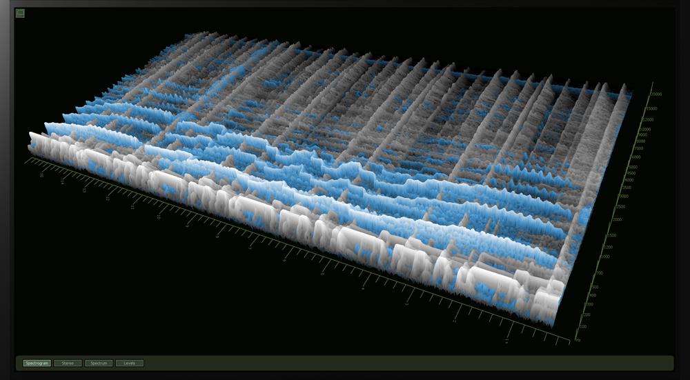 O5-Spectrogram-Meter-Taps.png