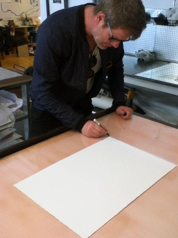 how_to_photogravure_print_stig_stasig_12