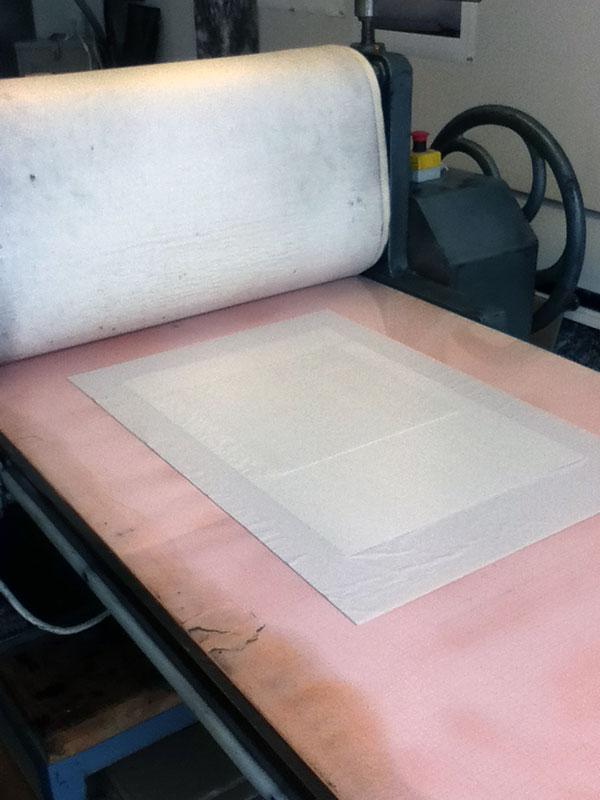 how_to_photogravure_print_stig_stasig_13