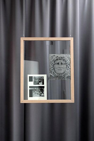 1_frame6.jpg